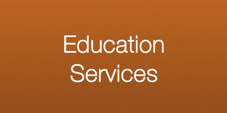 Education Services